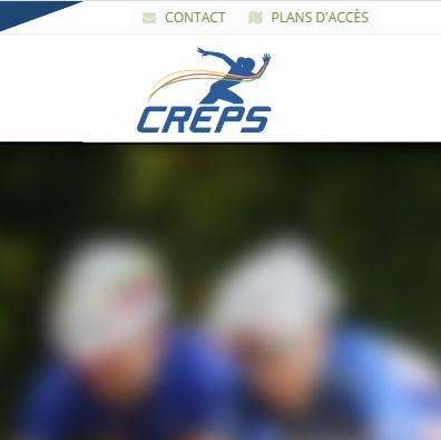 espace-membre-Creps
