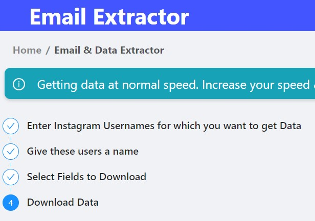 ProfileMate-email-extractor