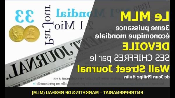 affiliation-5e2bbc247455e