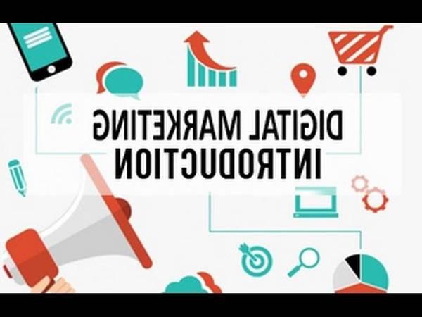 digital-marketing-5e2bbc26a7bb1
