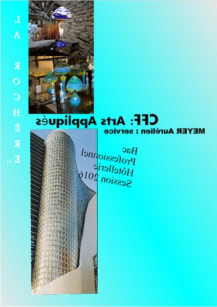 faire-un-plan-marketing-5e2e64132eafb