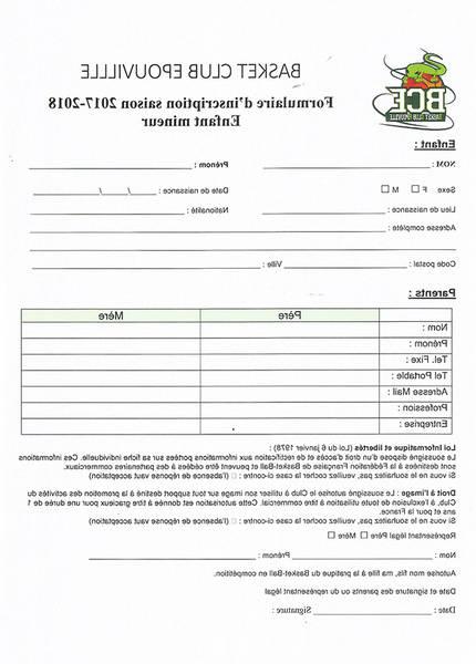 offre-clickfunnels-5e2e641a5c791