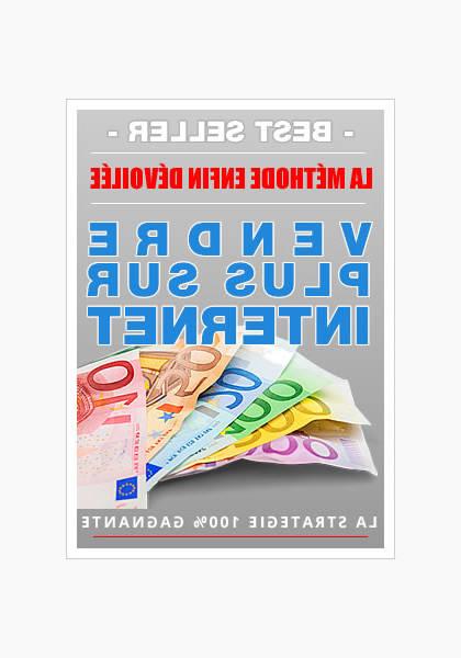 optimiser-tunnel-marketing-5e2e63b1848c1