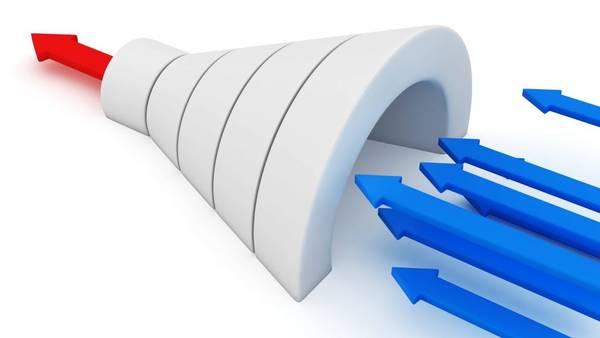 optimiser-tunnel-marketing-5e2e63e4e9e93