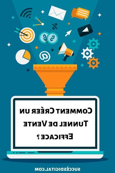 affiliation-business-model-5de351ebc6af3