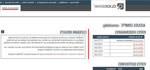amazon-affiliation-usa-5de3512e1145d