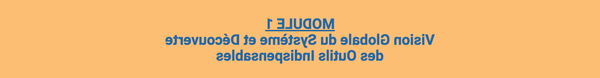questionnaire-affiliation-ocas-5de3516795eaa