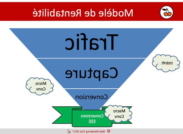 xlri-affiliation-5de3516e10980